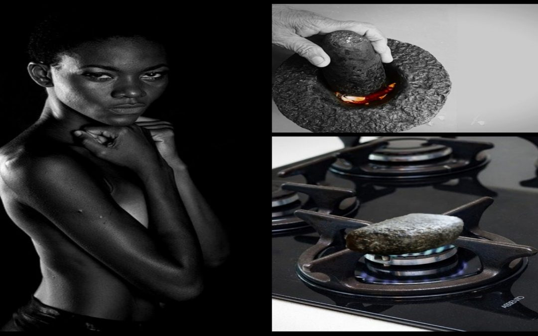 Breast Ironing: A Harmful Practice That Spans Generations